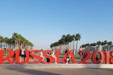 2017-18 Moskau und Sotschi waren die Ziele einer HLW-Sprachreise