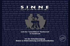 2013-14 Marketing mit SINNEn - 5 Sinne auf Empfang