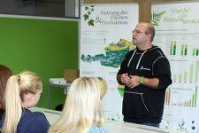 2014-15 Land- und Forstwirtschaft in Österreich ... eine Wanderausstellung