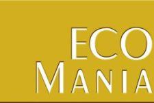 2013-14 Planspiel ECOMANIA simuliert die Wirtschaftsabläufe