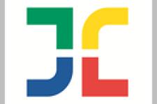 2015-16 Erfolg beim diesjährigen Fremdsprachenwettbewerb der BHS