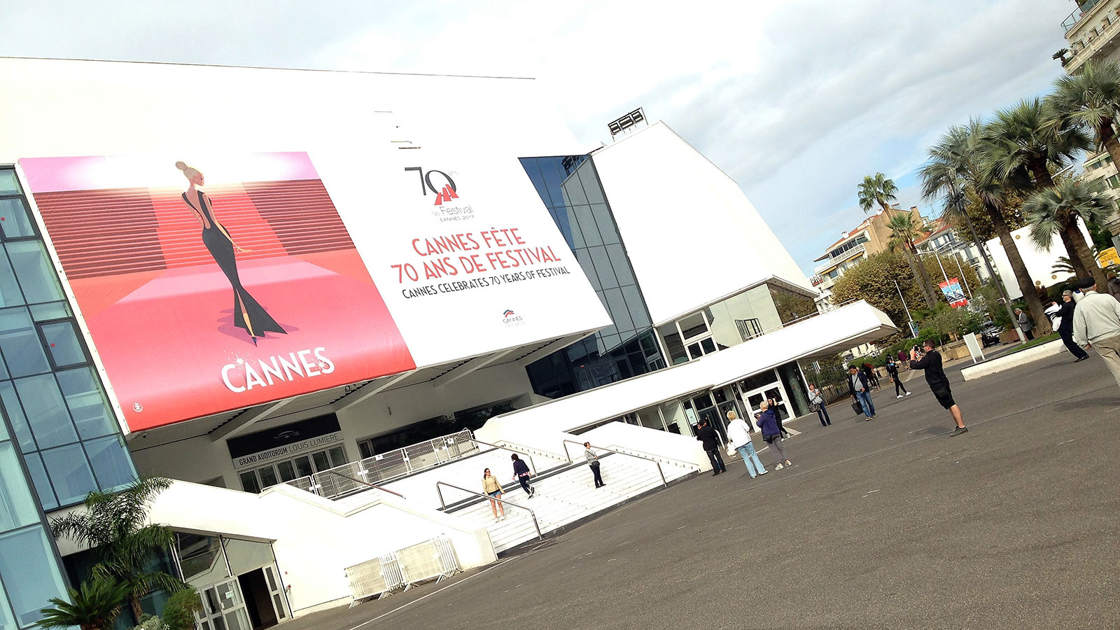 HLW Cannes11