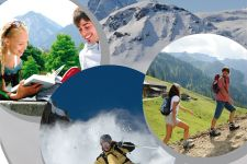 2013-14 INFO-Veranstaltung für alle Interessierten zum Bachlor-Studienlehrgang