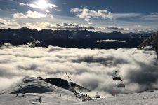 2017-18 Wintersportwoche der HLW Landeck in Fiss-Serfaus-Ladis