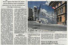 2016-17 Alpine Schi-WM in St. Moritz ... wir kommen !