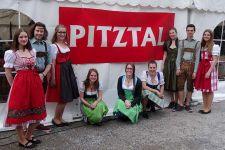 """2015-16 """"Firn, Wein und Genuss"""" – ein Event im Pitztal"""