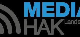 KOMMIT.HAK als neue HAK-Ausbildung mit Kommunikation und Medieninformatik